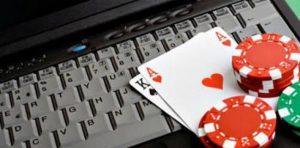Susunan Nilai Kartu Poker Online Terbesar dan Terkecil