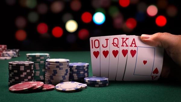 Manfaat Baik Dalam Bermain IDN Poker