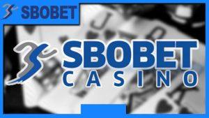 Tips memilih Agen Casino Online Terbaik