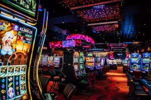 Cara Main Judi Slot Online Untuk Pemula