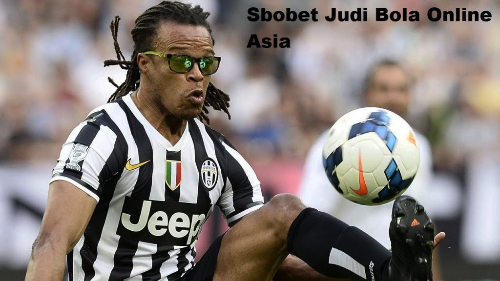 Sbobet Judi Bola Online Asia