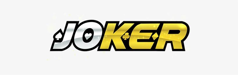 Jenis Permainan Judi Slot Online Terpopuler Di Joker123